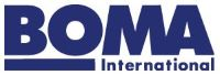 Building Owners and Managers Association International