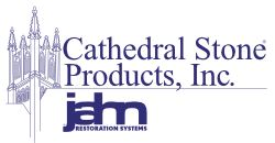 Cathedral Stone Products, Inc. logo